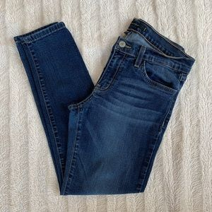 FLYING MONKEY Jeans/Jeggings Sz 29